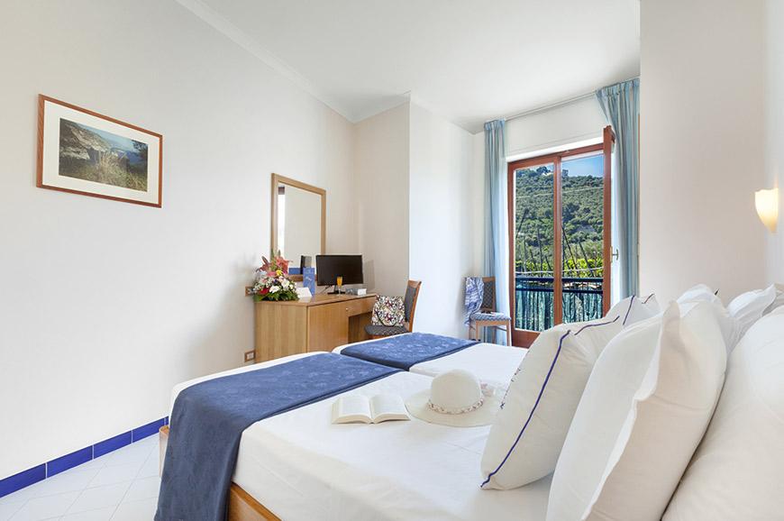 hotel-piccolo-paradiso-1.jpg