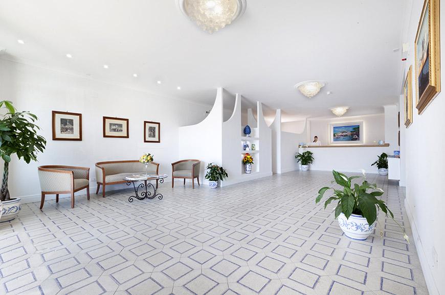 hotel-piccolo-paradiso-2.jpg