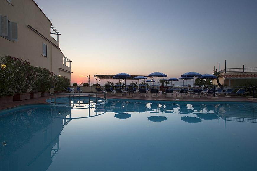 hotel-piccolo-paradiso-3.jpg