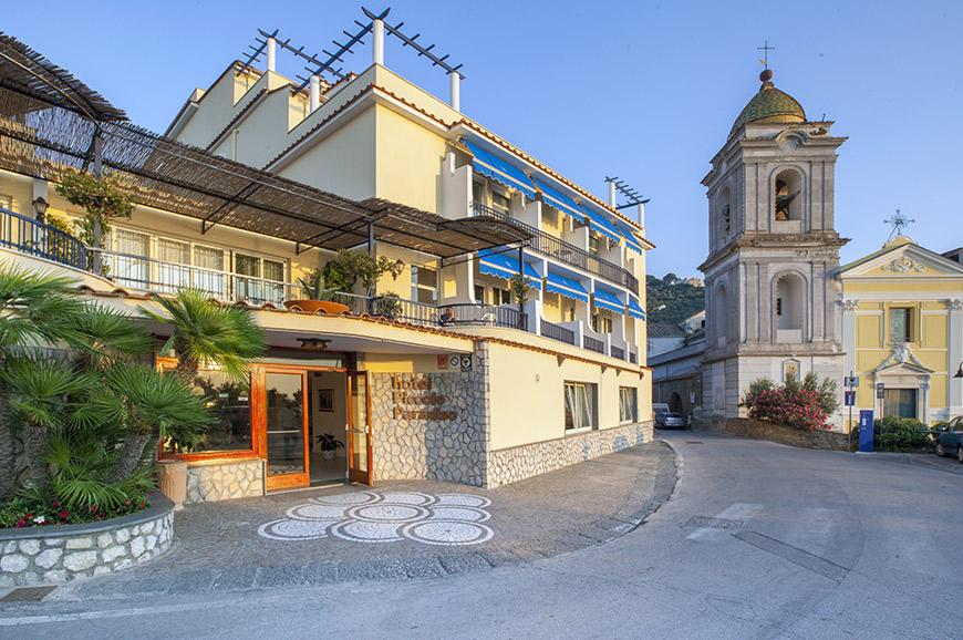 hotel-piccolo-paradiso-4.jpg