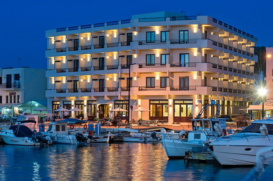 hotel-porto-veneziano-1.jpg