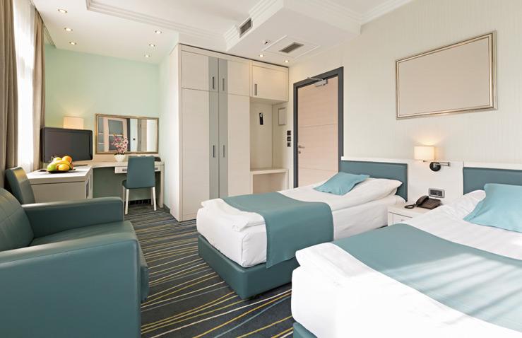 hotel-prag-1.jpg