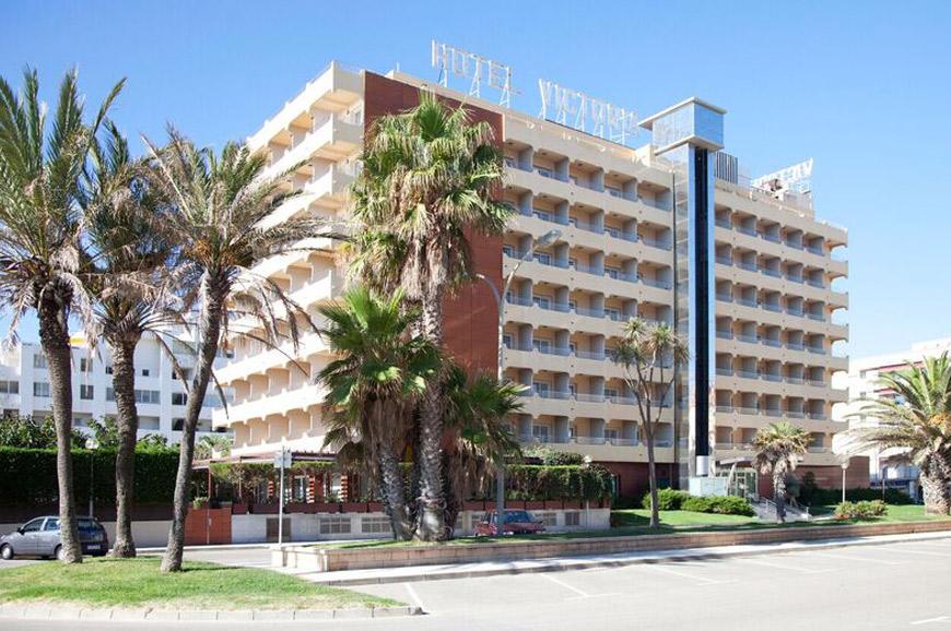 hotel-prestige-victoria-3.jpg
