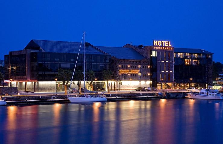 hotel-promenade-liepaja-1.jpg
