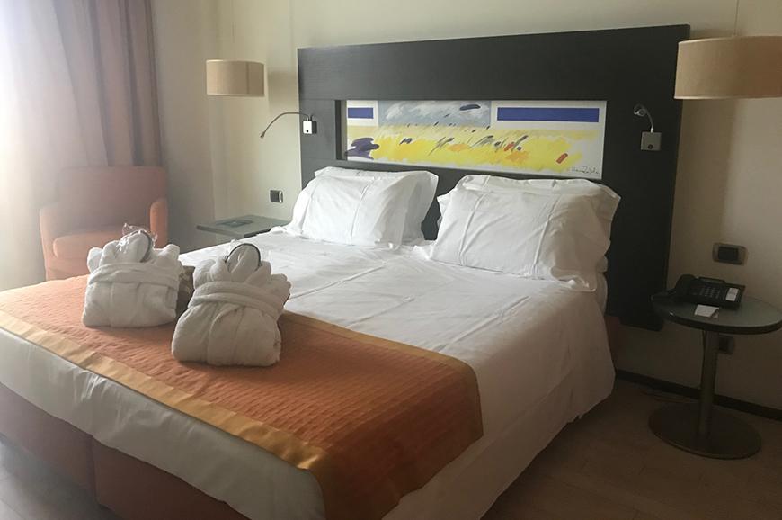 hotel-prometeo-siracusa-1.jpg