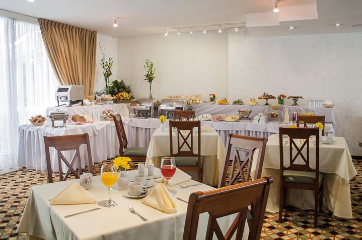 hotel-providencia-1.jpg