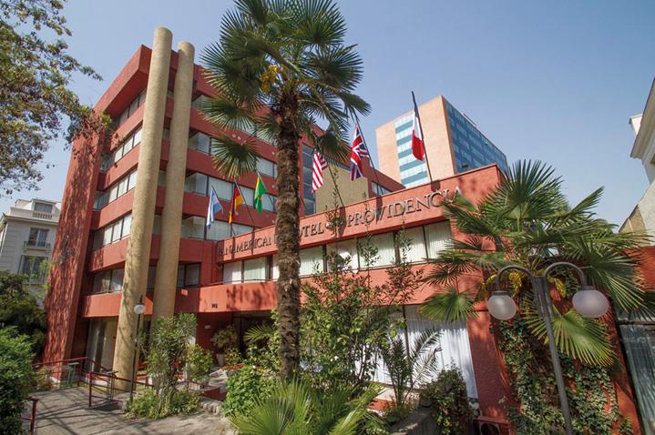 hotel-providencia-2.jpg