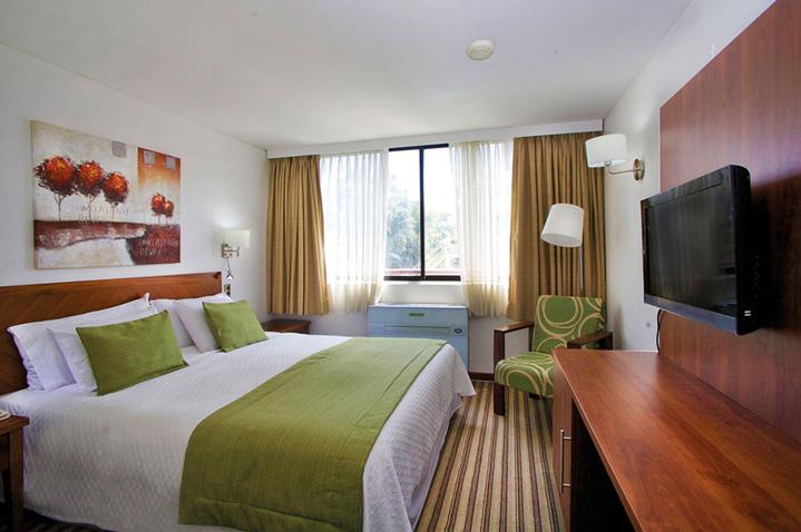 hotel-providencia-3.jpg
