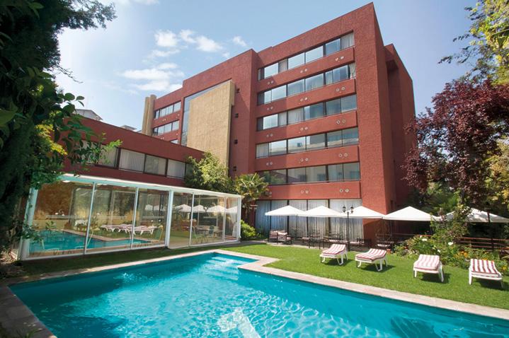 hotel-providencia-4.jpg