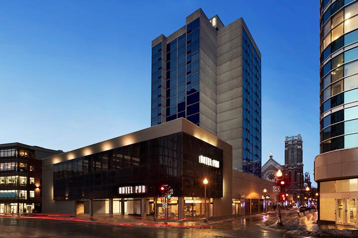 hotel-pur-1.jpg