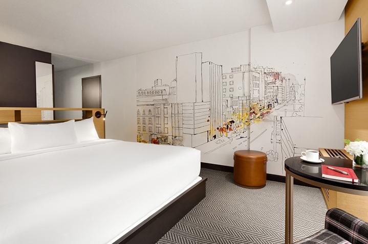 hotel-pur-4.jpg