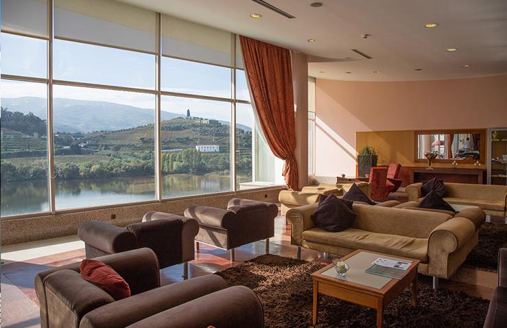 hotel-regua-2.jpg
