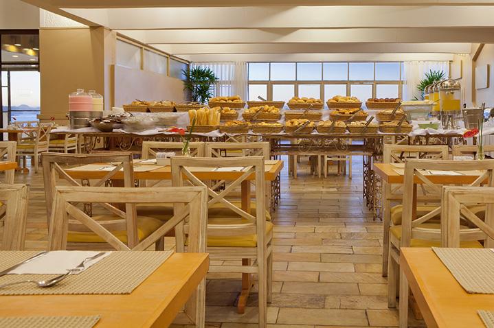 hotel-rio-othon-palace-4.jpg