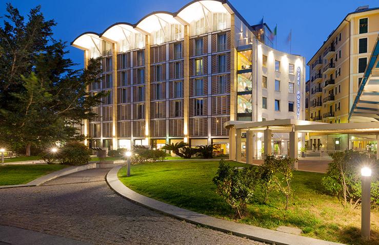 hotel-rossini-1.jpg