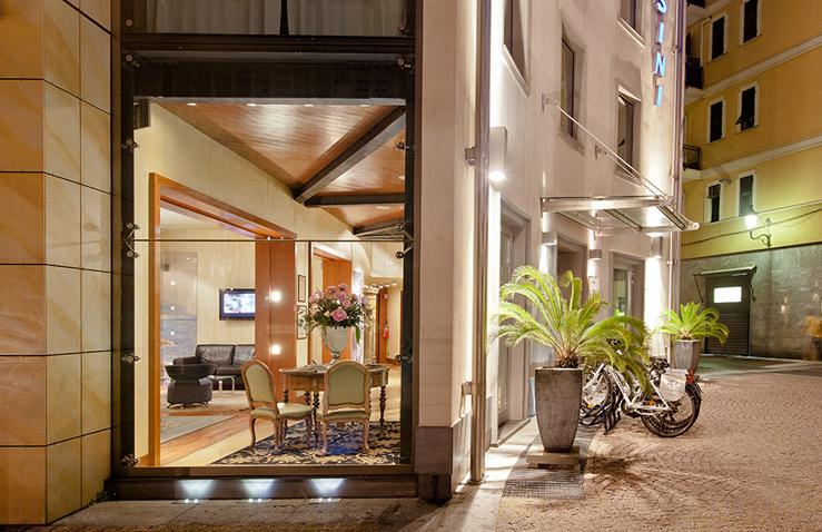 hotel-rossini-2.jpg