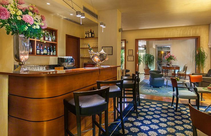 hotel-rossini-3.jpg