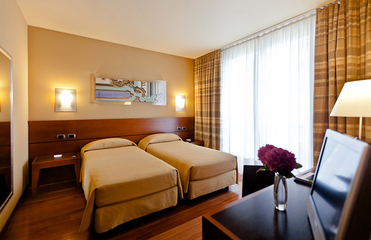hotel-rossini-4.jpg