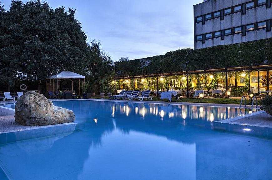 hotel-saccardi-1.jpg