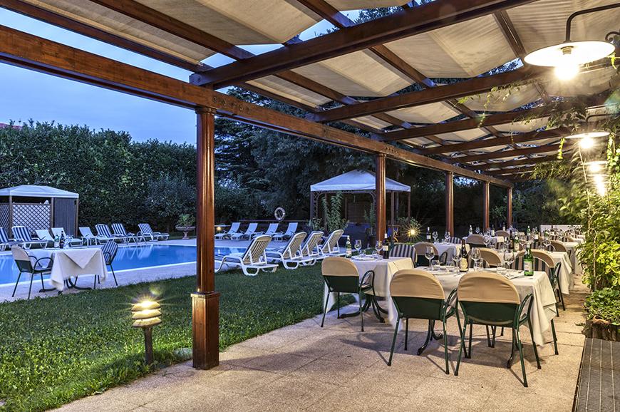 hotel-saccardi-2.jpg
