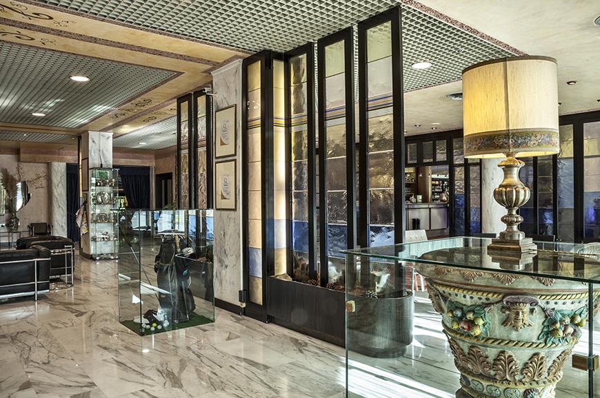 hotel-saccardi-3.jpg