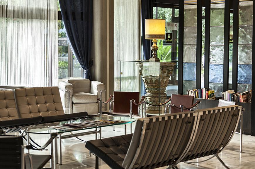 hotel-saccardi-4.jpg