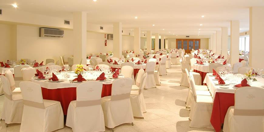 hotel-salobrena-3.jpg