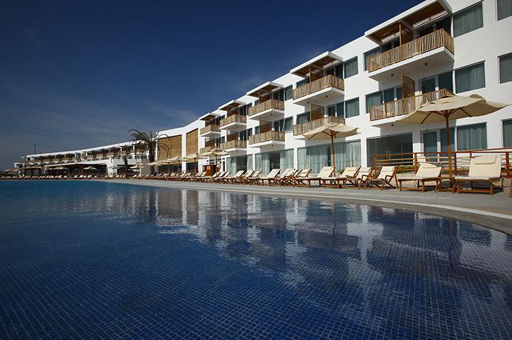 hotel-san-agustin-paracas-1.jpg