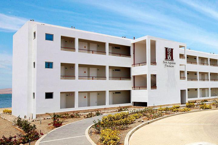 hotel-san-agustin-paracas-2.jpg