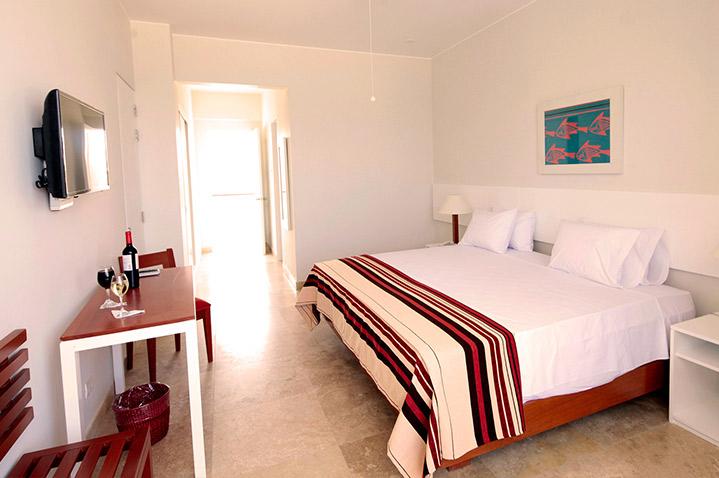 hotel-san-agustin-paracas-3.jpg