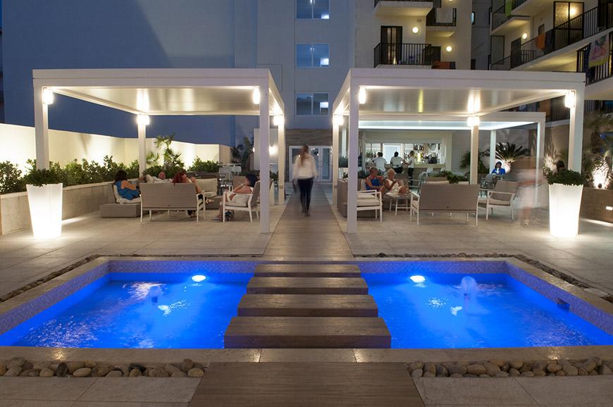hotel-santana-1.jpg