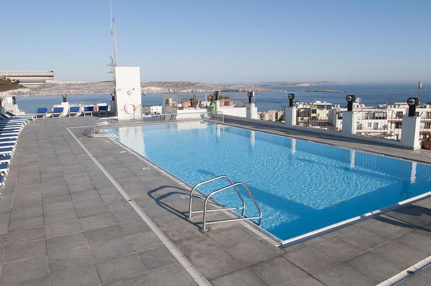 hotel-santana-4.jpg