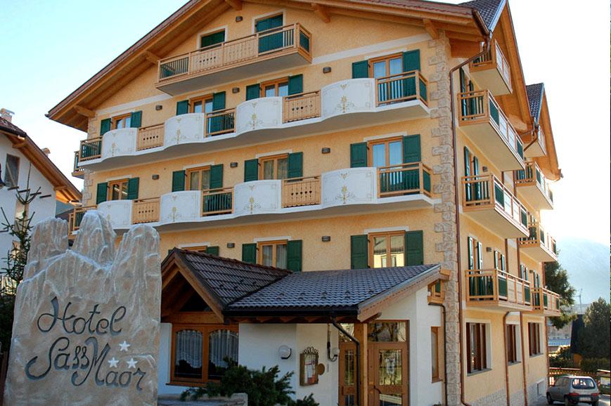 hotel-sass-maor-1.jpg