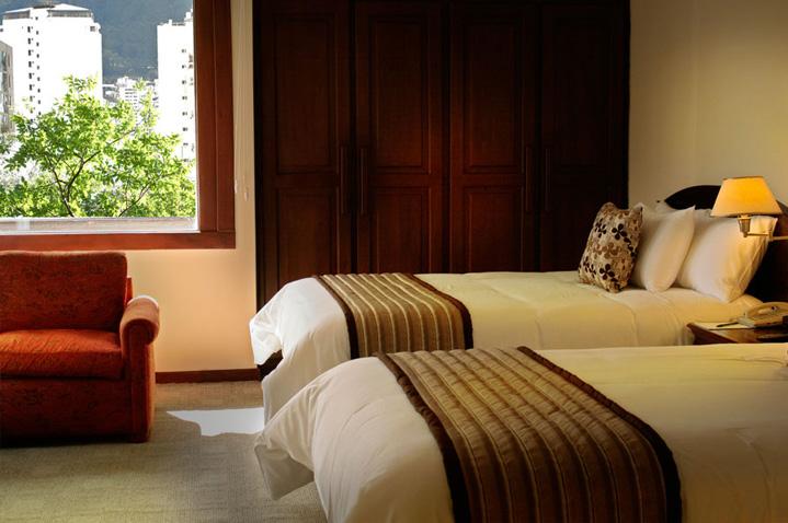 hotel-sebastian-2.jpg