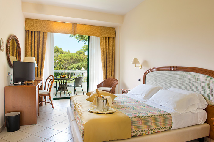 hotel-sierra-apulia-2.jpg