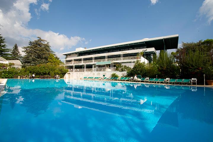 hotel-sierra-apulia-4.jpg