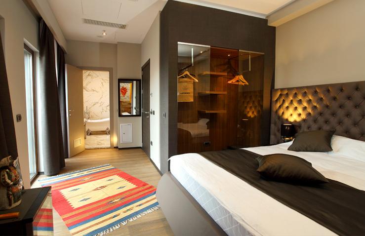 hotel-solun-1.jpg