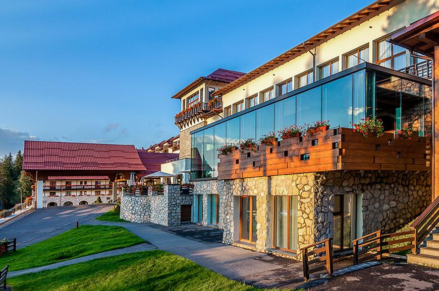 hotel-sport-spa-poiana-brasov-1.jpg
