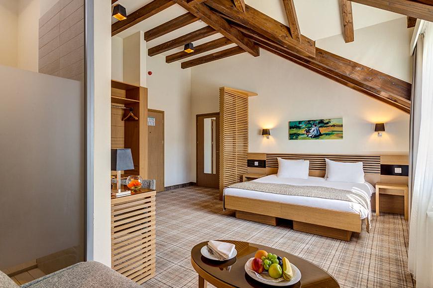 hotel-sport-spa-poiana-brasov-2.jpg