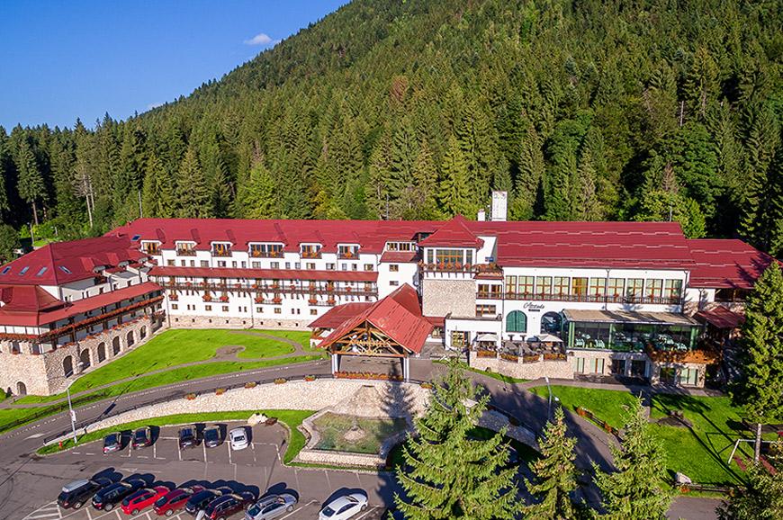 hotel-sport-spa-poiana-brasov-3.jpg