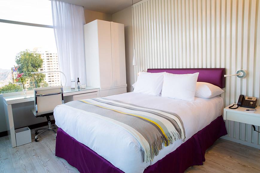 hotel-stannum-la-paz-2.jpg