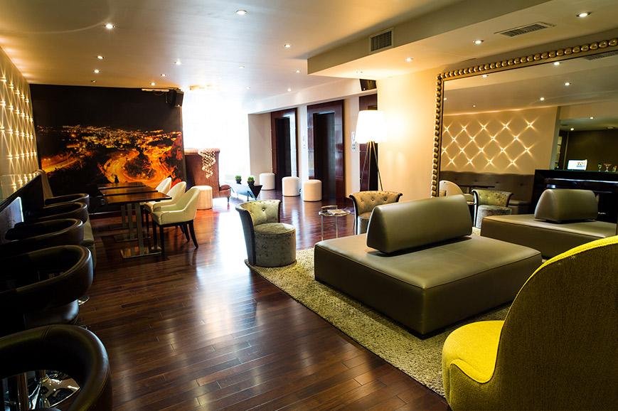 hotel-stannum-la-paz-3.jpg