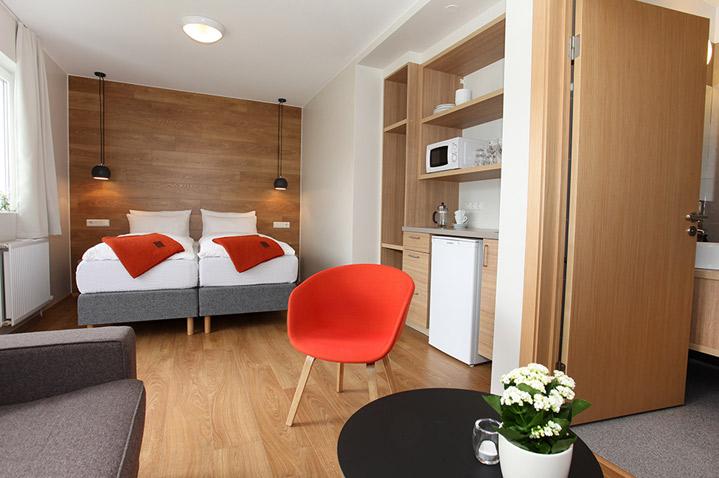 hotel-stracta-3.jpg