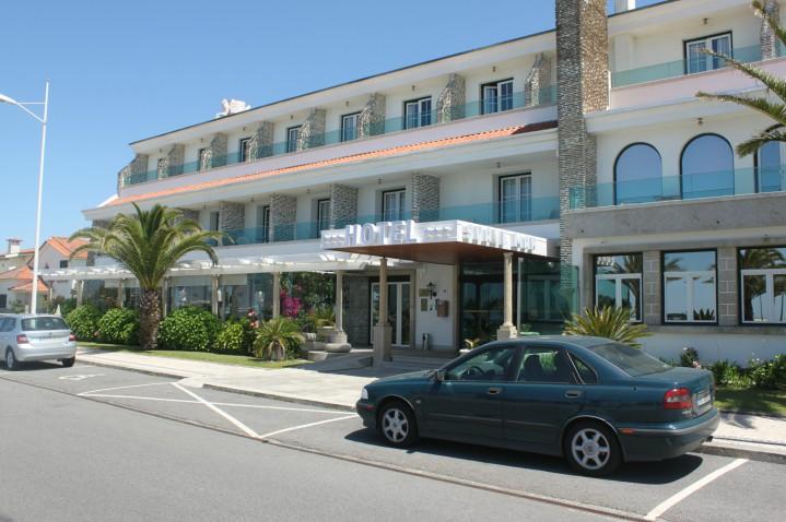 hotel-suave-mar-portugal-1.jpg