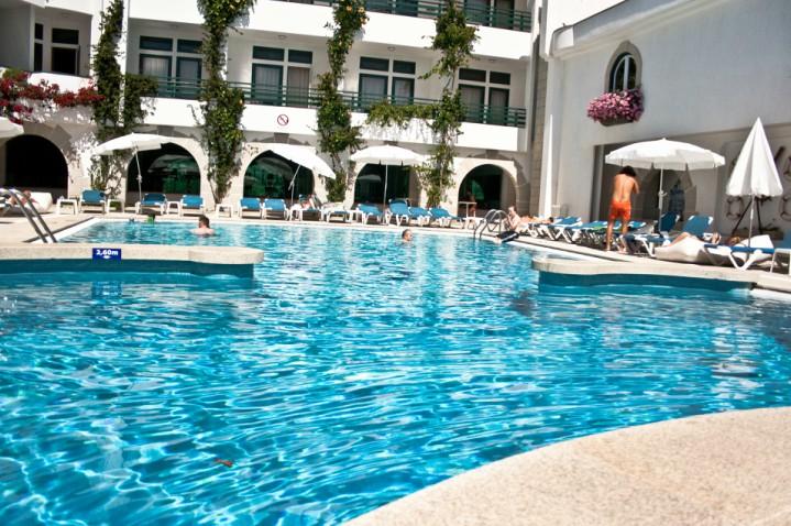 hotel-suave-mar-portugal-2.jpg