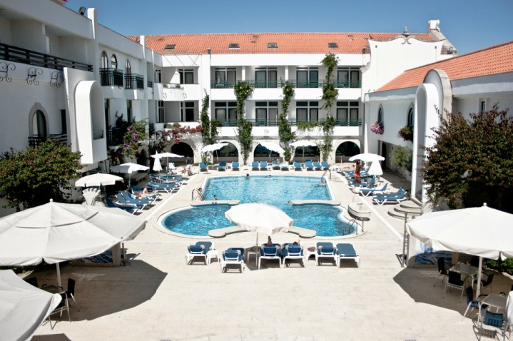 hotel-suave-mar-portugal-3.jpg