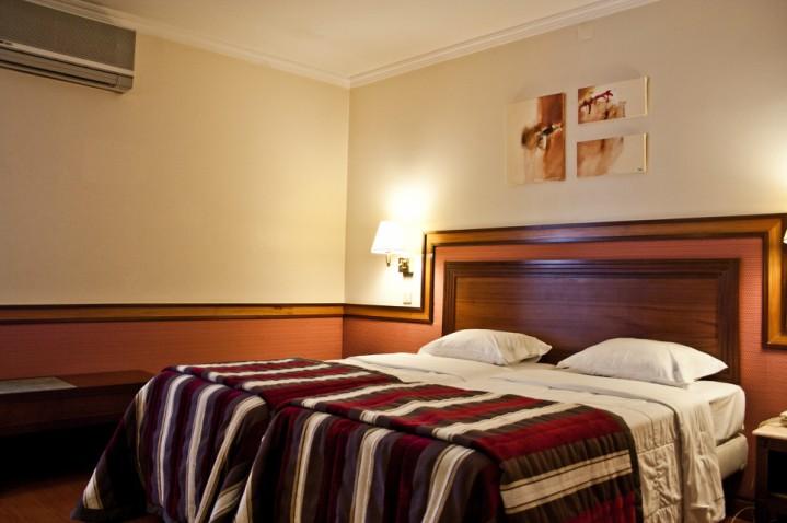 hotel-suave-mar-portugal-4.jpg