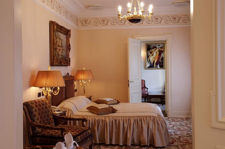 hotel-taleon-imperial-st-petersburg-4.jpg