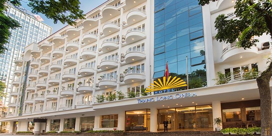 hotel-thang-long-opera-1.jpg