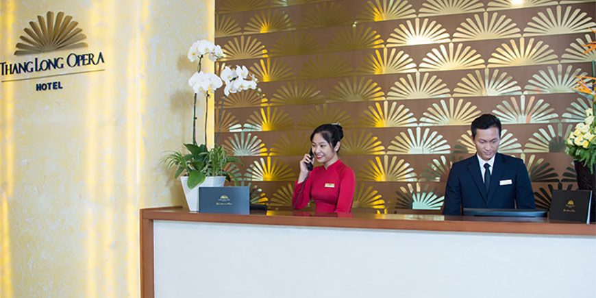 hotel-thang-long-opera-4.jpg