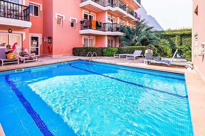 hotel-thb-felip-3.jpg